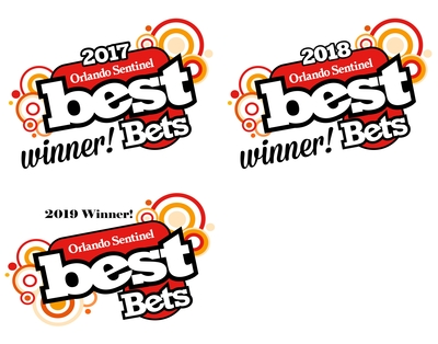 Best Bets Winner
